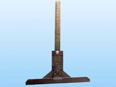 Squadra per piastrellisti la ferramenta shop - Squadra per piastrellisti ...